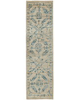 Deals For Marin Hand Knotted Rug