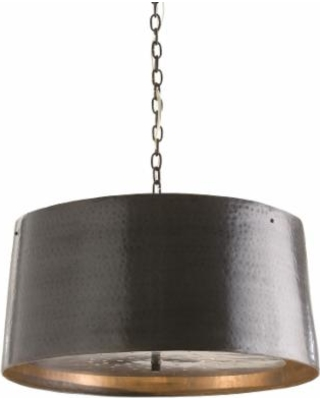 Arteriors Home Anderson 21 Inch Large Pendant - 42466