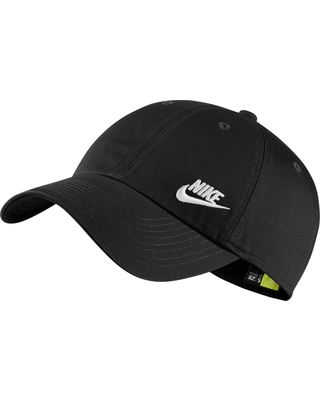 d0e1a0b39 discount code for nike cap black heritage 86 grey 95ad6 04a25