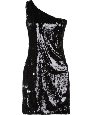 cb73854c Get the Deal: GUESS BY MARCIANO Short dresses