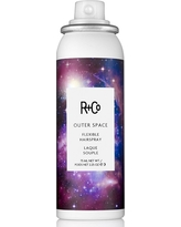 Space. nk. apothecary R+Co Outerspace Flexible Hairspray, Size 9.5 oz