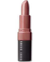 Bobbi Brown Crushed Lip Color - Ruby / Mid Tone Ruby Red