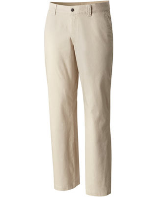 Columbia Flex ROC Pant 161 32-