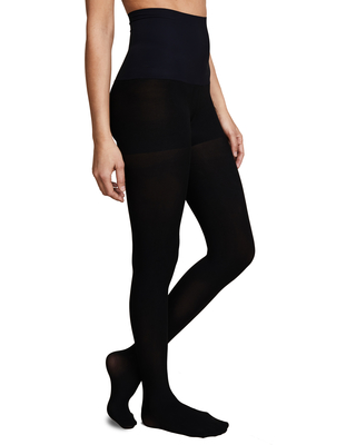 42617935e5369a Can't Miss Bargains on Commando Control Top Ultimate Opaque Matte Tights