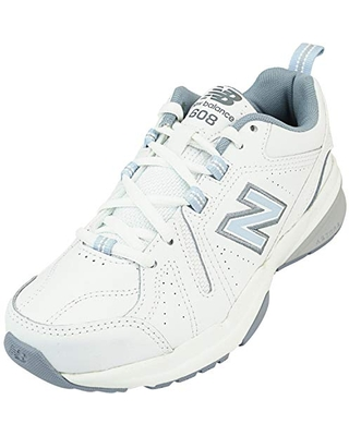 can't miss deals on new balance women's 608 v5 casual