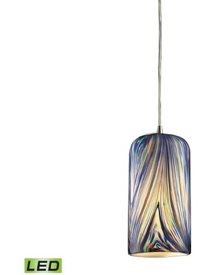 Check Out Deals On Oakridge 1 Light Single Cylinder Pendant Latitude Run