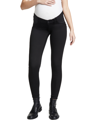 bf0e00d81dc59 Amazing Deal on DL1961 Emma Skinny Maternity Jeans