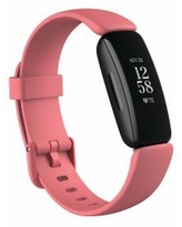 Fitbit Inspire 2 Fitness Tracker, Pink