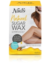 New Sales Nad S Hair Removal More