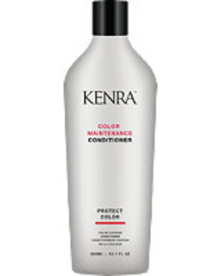 Kenra Professional Color Maintenance Conditioner