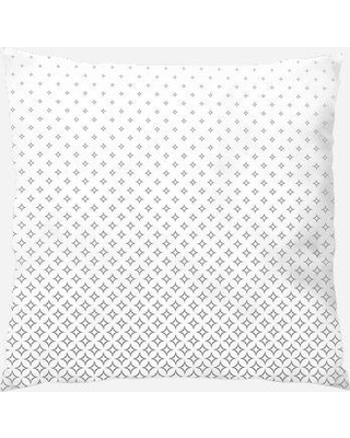 Rug Tycoon Star Throw Pillow PW-star-2720921