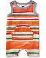 Tea Collection Tank Romper