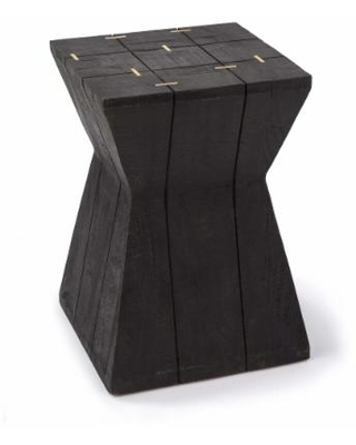 Regina Andrew Thomas Accent Table - 30-1054