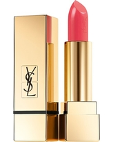 Yves Saint Laurent Rouge Pur Couture Lip Color - 52 Rose Coral/ Rouge Rose
