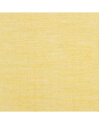 East Urban Home Contemporary Beige Area Rug X111700665 Rug Size: Square 4'