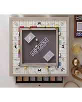 Monopoly - Luxury Edition