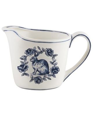 Molly Hatch Rabbit 4-Cup Measuring Cup