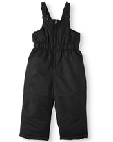 Toddler Snowsuits & Snow Pants up to 50% off
