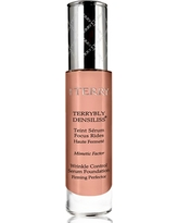 Space. nk. apothecary By Terry Terrybly Densiliss Foundation - 6 Light Amber