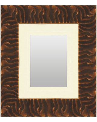 PTM Images Hanging Picture Frame 8-0646