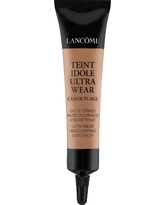 Lancome Teint Idole Ultra Wear Camouflage Concealer - 310 Bisque C