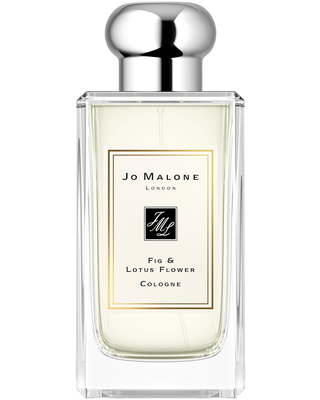 Jo Malone London(TM) Fig & Lotus Flower Cologne, Size - 3.4 oz