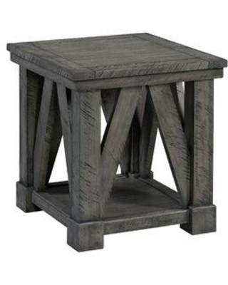 Awesome Remarkable Deal On Gracie Oaks Tandy End Table W001011175 Forskolin Free Trial Chair Design Images Forskolin Free Trialorg