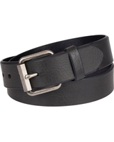 Denizen from Levi's Men's Non-Reversible Belt - Black L