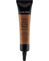 Lancome Teint Idole Ultra Wear Camouflage Concealer - 435 Suede W