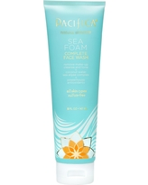 Pacifica Sea Foam Complete Face Wash 5oz