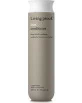 Living Proof No Frizz Conditioner, Size 8 oz