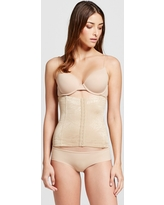 9e97db6268a5 Hot Shopping Deals on Maidenform Self Expressions Shapewear | Real ...