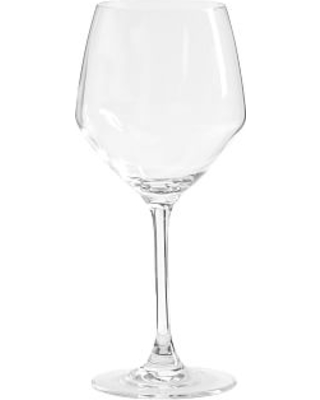 Holmegaard Perfection White Wine Glass, Set of 6