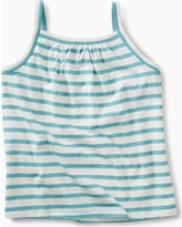 Tea Collection Striped Summer Tank