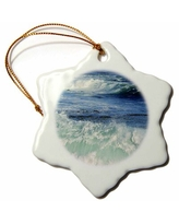 Check Out Deals On The Holiday Aisle Waves Holiday Shaped Ornament X113173098
