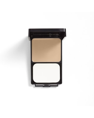 COVERGIRL Outlast All-Day Ultimate Finish 3-in-1 Foundation, 450 Creamy Beige, 0.4 oz