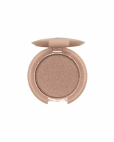 Iby Beauty Mini Highlighter - K Magic (subtle and soft bronze)