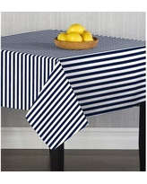 Find Savings On Breakwater Bay Cora Lobster Bisque Tablecloth Polyester In Red Pink Size 54 H X 54 W X 1 D Wayfair 6677f4c0ba184f34992845cad4200232