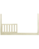 Baby Appleseed Park Avenue Toddler Bed Rail BF098161