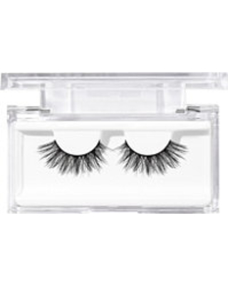 bf3af627f81 Here's a Great Deal on Velour Lashes Flawless Luxe Faux Mink False ...