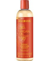 Creme of Nature Argan Oil Intensive Conditioning Treatment - 12oz