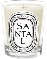 Diptyque Santal/sandalwood Scented Candle, Size 6.5 oz - None
