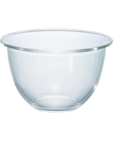 Hario Mixing Bowl (1500ml, Clear)