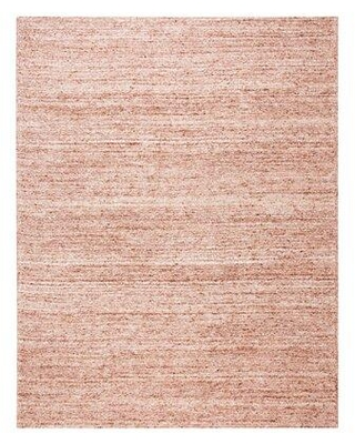 Amazing Savings On Ivy Bronx Moniz Hand Tufted Woolarea Rug Wool In Pink Size Rectangle 4 X 6 Wayfair Ebe7433a3e054efd99472d74c808179f