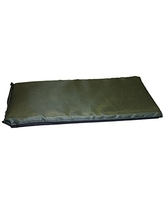 Domke 791-100 Deluxe Bottom Board for F-2 and J2 Bags