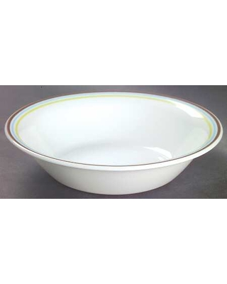 Corning Rola (Corelle) Soup/Cereal Bowl