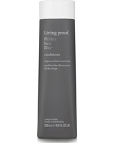 Living Proof Perfect Hair Day(TM) Conditioner, Size 2 oz