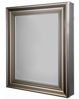 Shopping Special For Glacier Bay 22 In X 31 In Surface Mount Lighted Medicine Cabinet White