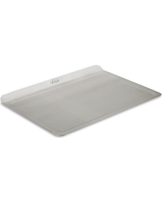 """All-Clad Cookie Sheet, 10"""" X 14"""""""