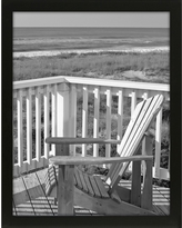 """Gallery Frame Black 10""""x13"""" - Made By Design"""